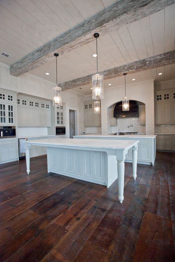 Kitchen Lighting Fixtures Farmhouse Ceilings