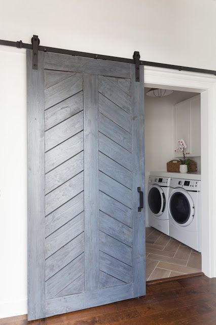 Sliding Barn Doors Are Everywhere And These Great Ideas To Help You Select The