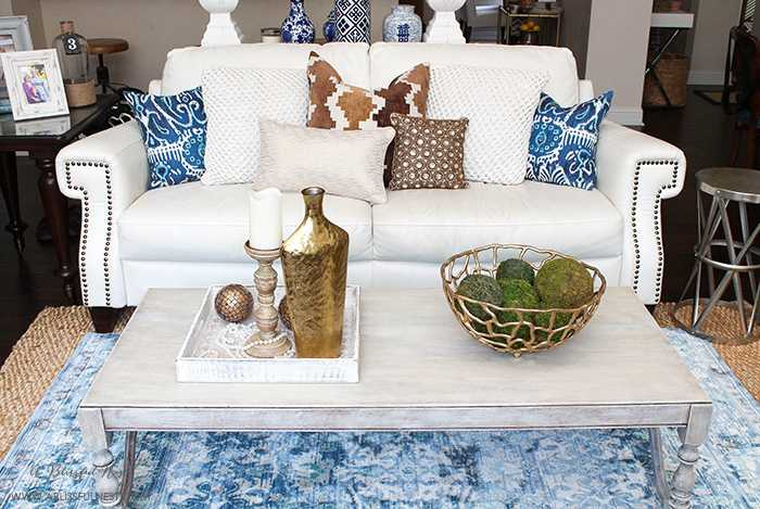 How to add international flair to your home decor for International decor pop
