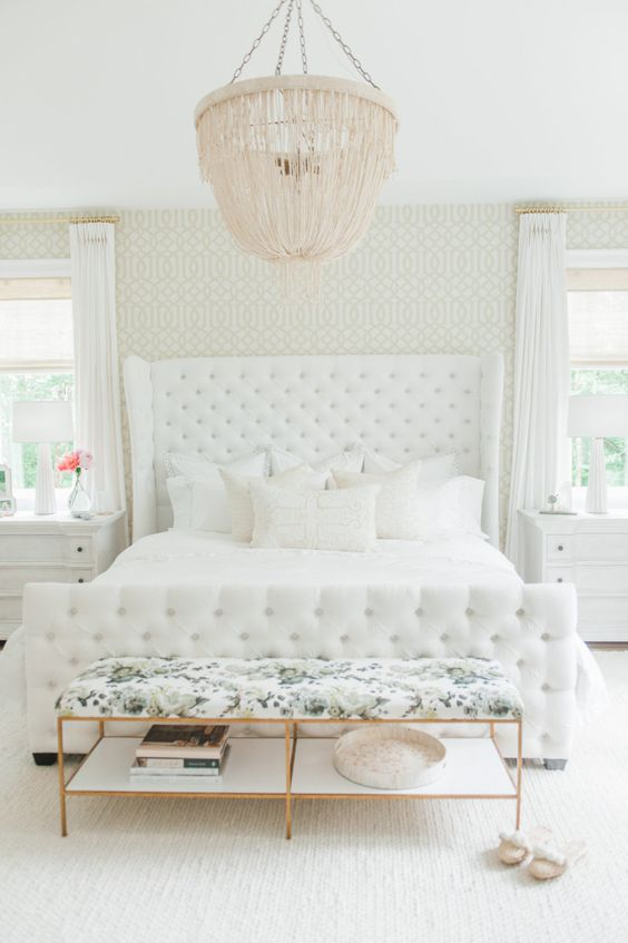 these are the most gorgeous bedrooms ive ever seen so many great ideas - Beautiful Bedroom
