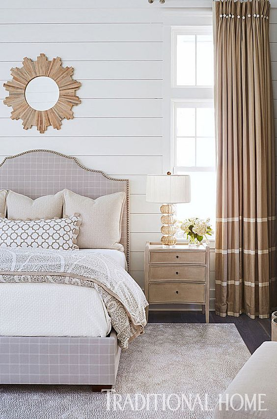 The 10 Most Beautiful Bedroom Ideas: