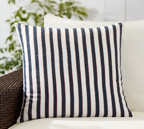 Labor Day Sale Favorites A Blissful Nest