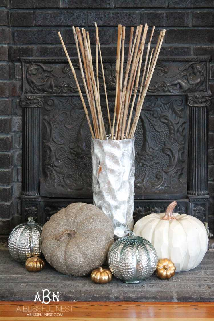long bamboo sticks and vase with Modern Fall Mantle Decor Ideas on 162373404320 as well 2018 Graduation Centerpiece Sticks With Bows Crafted In 2 5 Business Days Graduation Centerpiece Ideas 3 Gold 2018 Wands With White Bows furthermore 41165784074434168 besides Bamboo Tea Accessory Vase moreover Indoor Umbrella Stand.