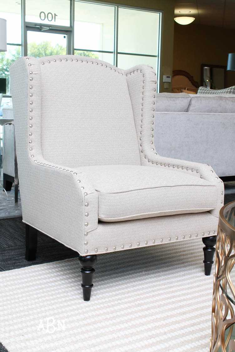 Vintage Looking for stylish affordable furniture Take a look at this review for CORT Clearance Center