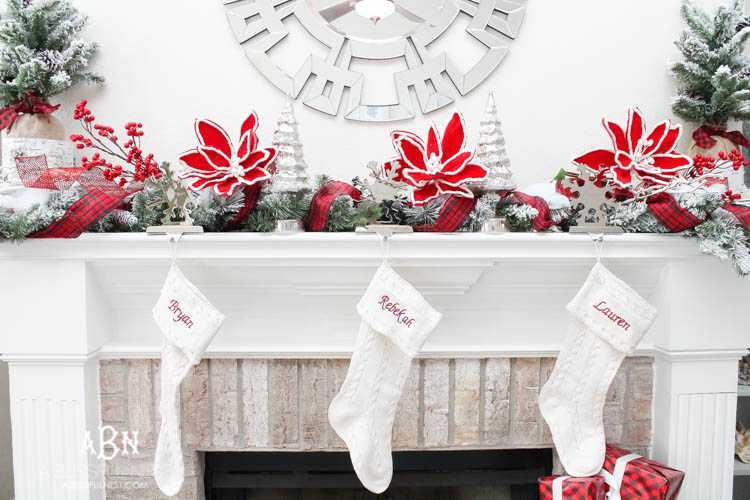 How to Personalize Your Home for The Holidays