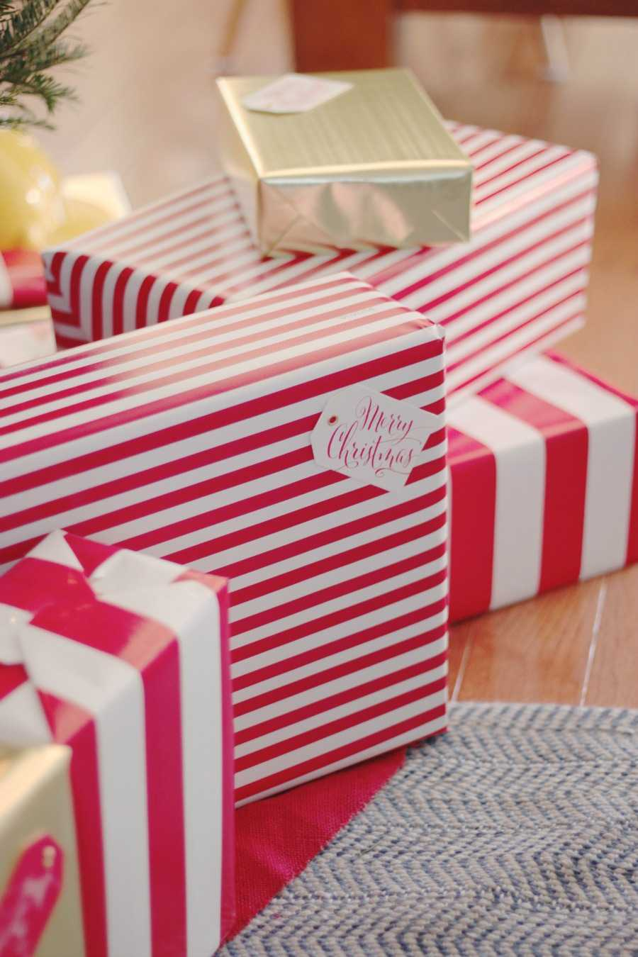 5 Easy Ways to Get Your Home Holiday Ready