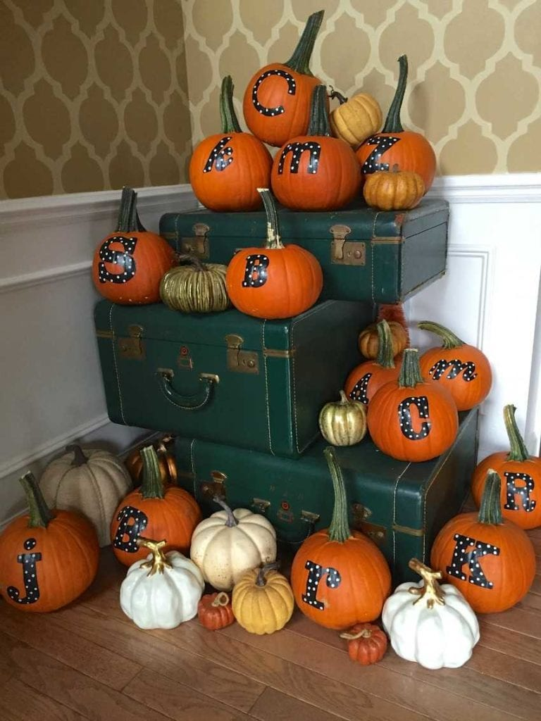 personalized-thanksgiving-pumpkins-11