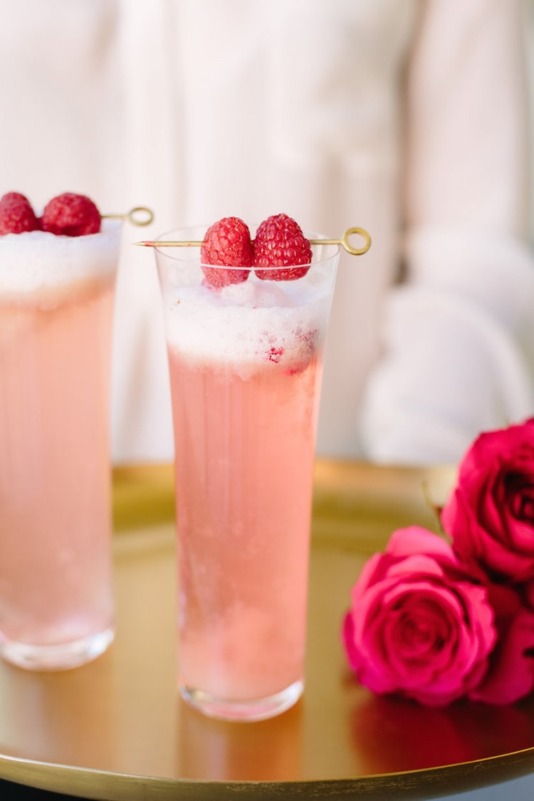 20 Delicious Valentines Day Cocktail Recipes With Lots Of