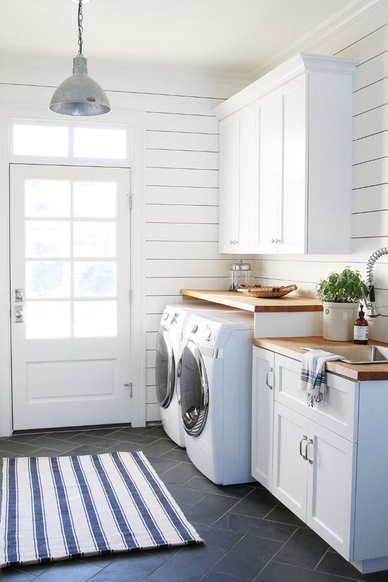 Charmant These Are Great Tips On Using Sinks In A Laundry Room! Sinks Arenu0027t