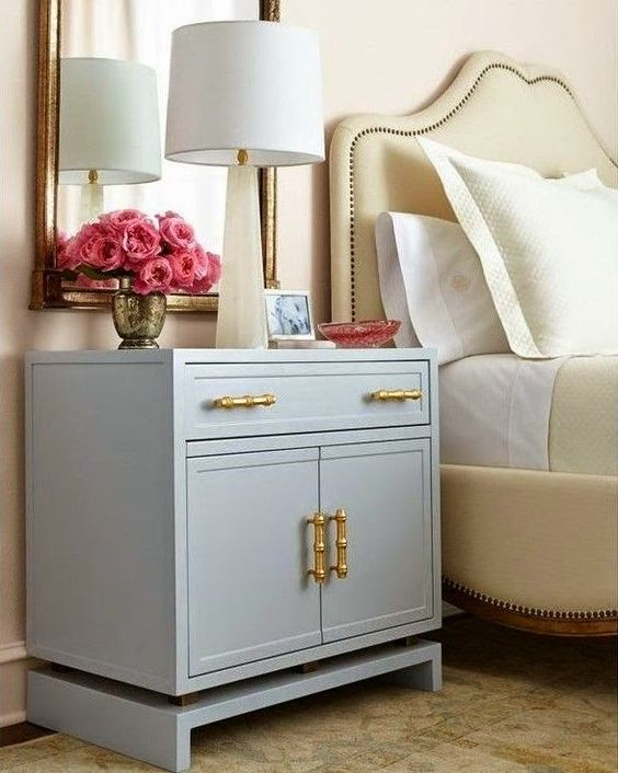 How To Dress Your Bedside Table Photo Dress Wallpaper Hd Aorg