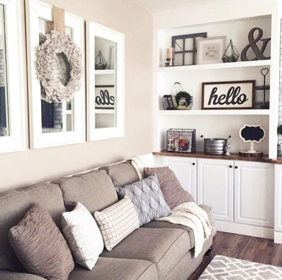 Create A Family Friendly Living Room That Is Still Stylish Yet Kid Friendly,  Head Over Part 47