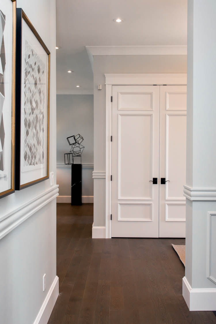 Interior Doors | how to select the right interior door style how to guide