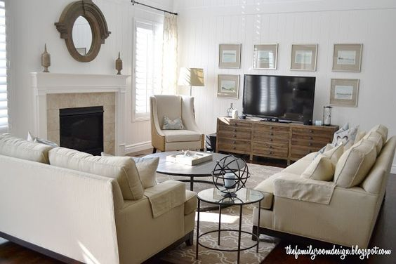 New Tips And Trends On How To Decorate Around A Tv Visit Https Mignon Road Traditional Living Room
