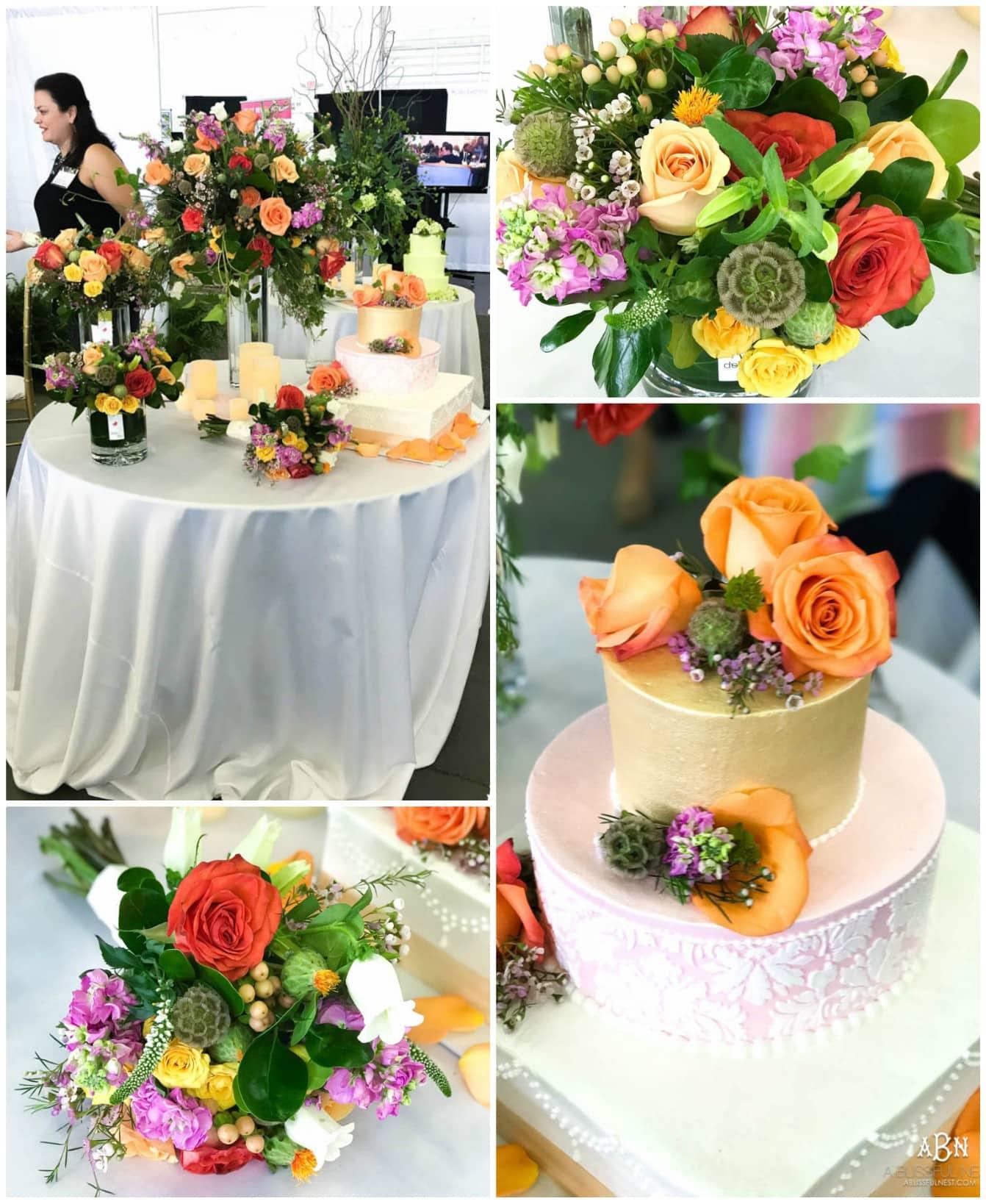 Wedding Flowers By Season 81 Elegant Now these designer flowers