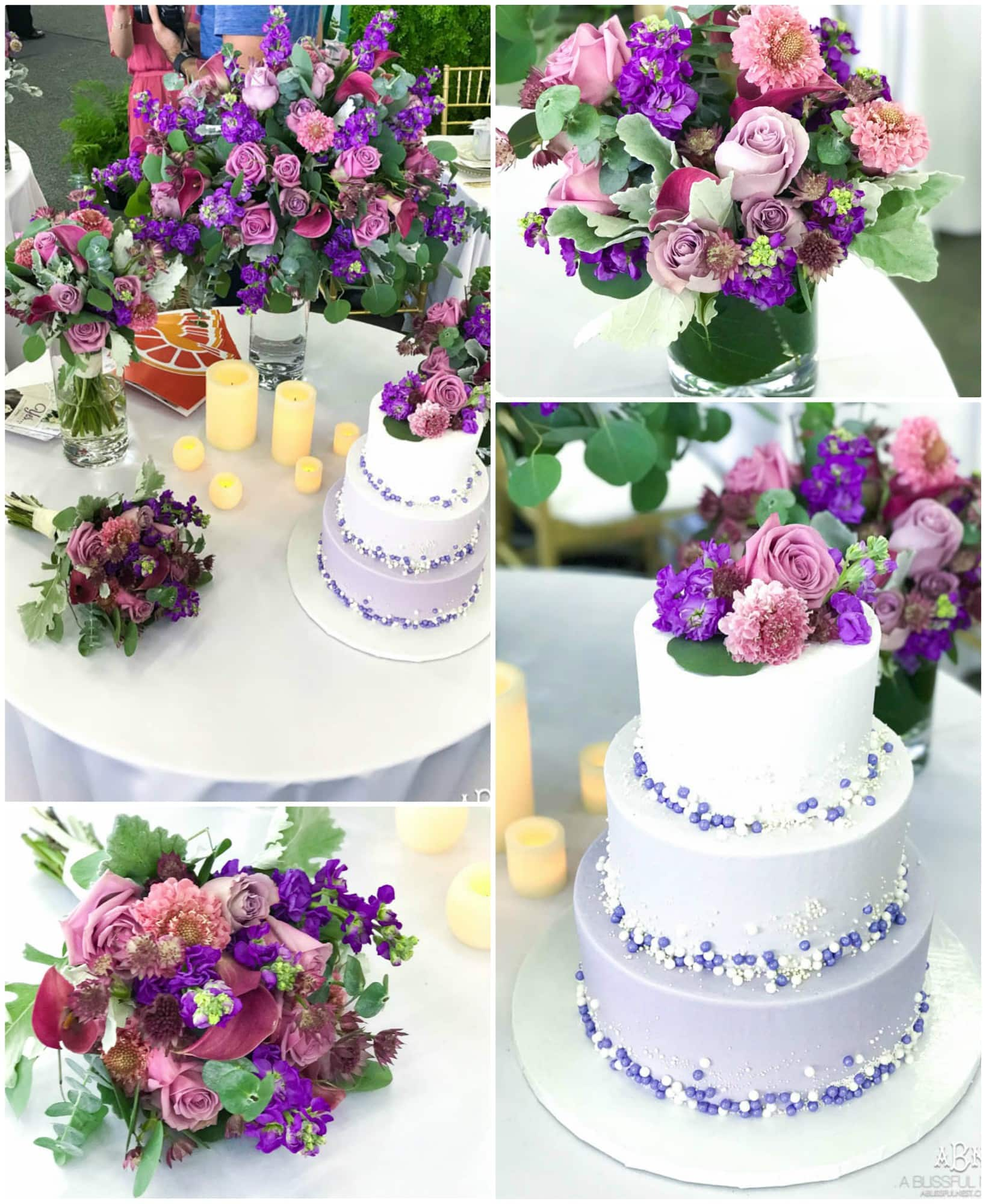 Wedding Flowers By Season 47 Fabulous Now these designer flowers