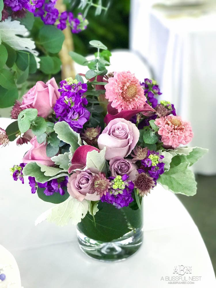 Wedding Flowers By Season 96 Trend Now these designer flowers