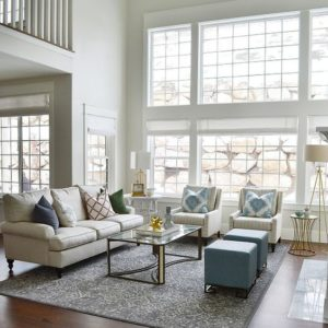 5 Best Paint Colors for Your Living Room