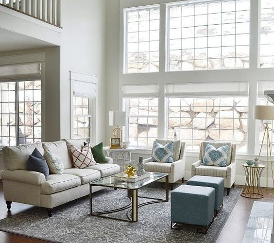 Paint Colors For Your Living Room 5 Paint Colors For Your Home