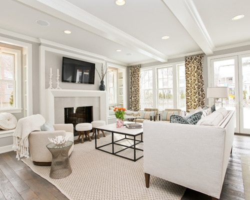 Good Interior designers best paint colors for your living room head over to https