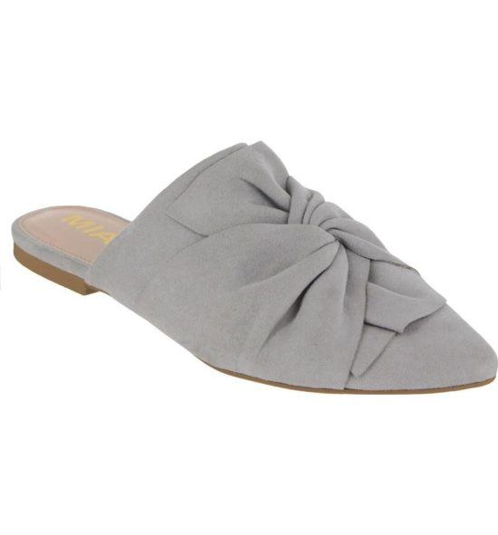 These are so comfy and on sale for only $30!