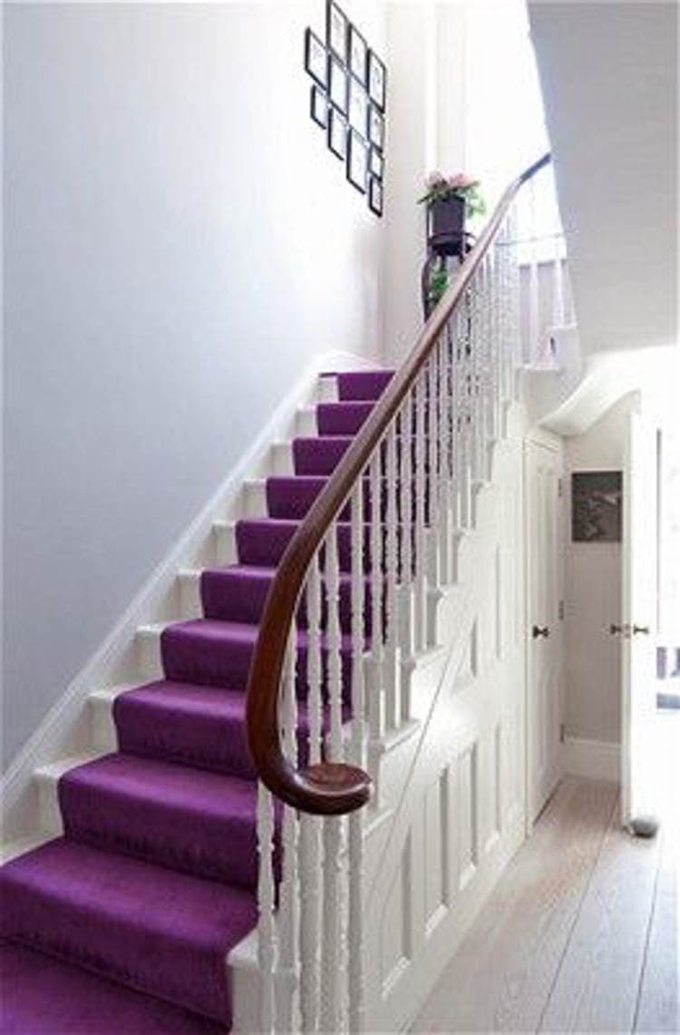 Ultra Violet How To Decorate With Pantone Color Of The