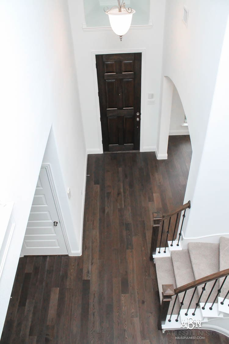 Foyer Plan You Tube : Entryway design plans for the lake house ideas