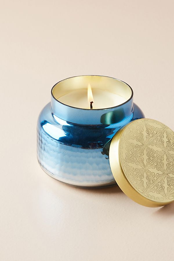 The must-have summer candle!