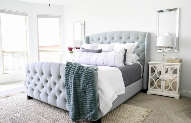Home Design Tips Archives - A Blissful Nest