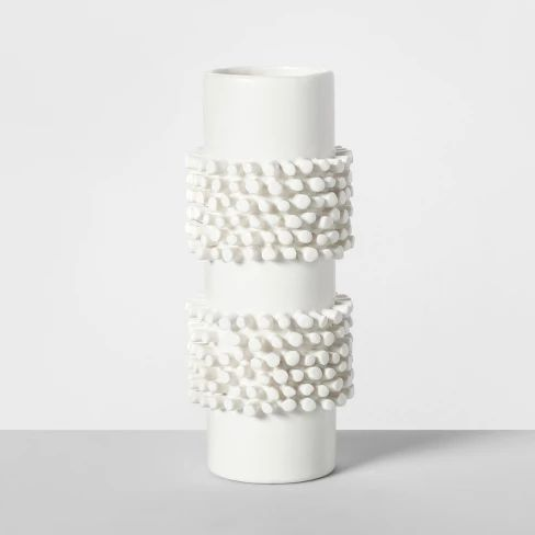 Everyone needs this vase and it is only $20