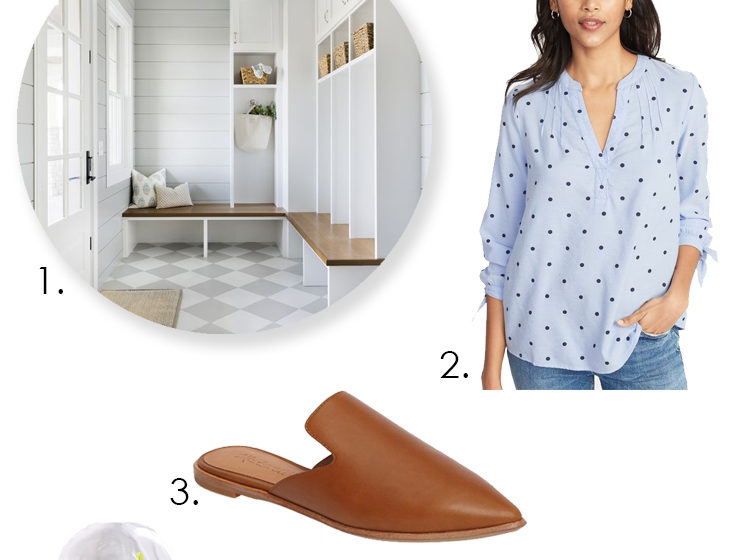 The BEST finds from the week + best weekend sales!