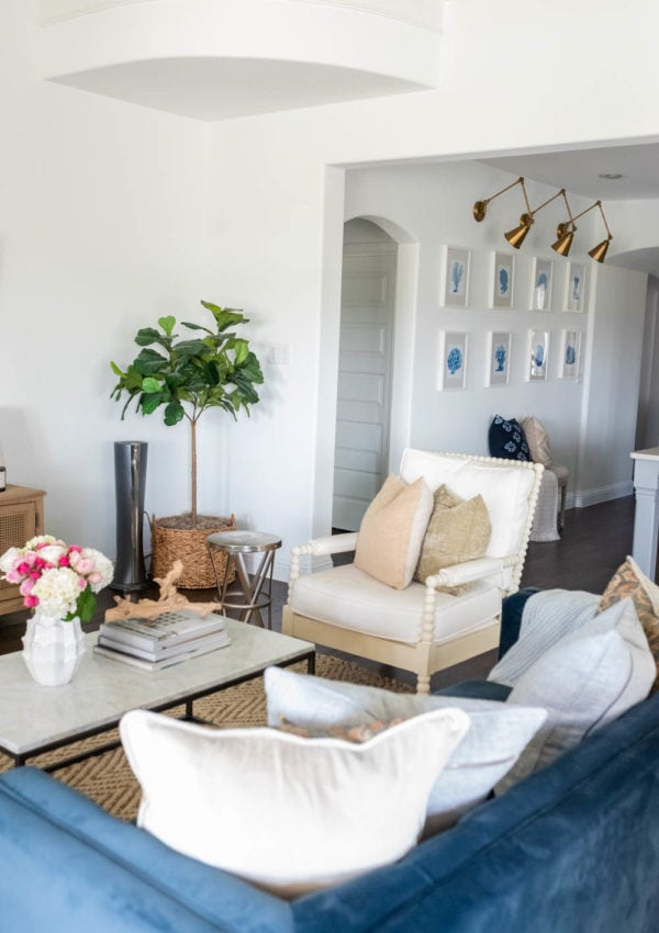 Creating Cleaner Air for Your Home