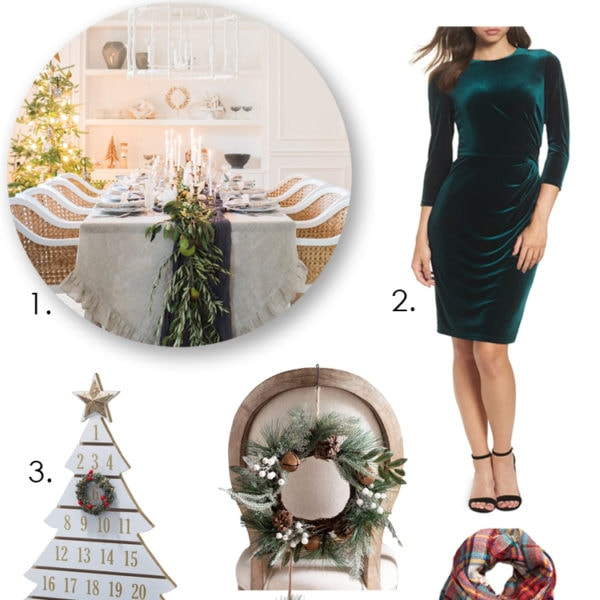 Five amazing finds from the week you dont want to miss! #ABlissfulNest