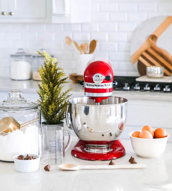 Gift Ideas for The Baker