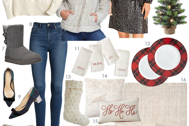 Shop all these items from the best sales this weekend! #ABlissfulNest