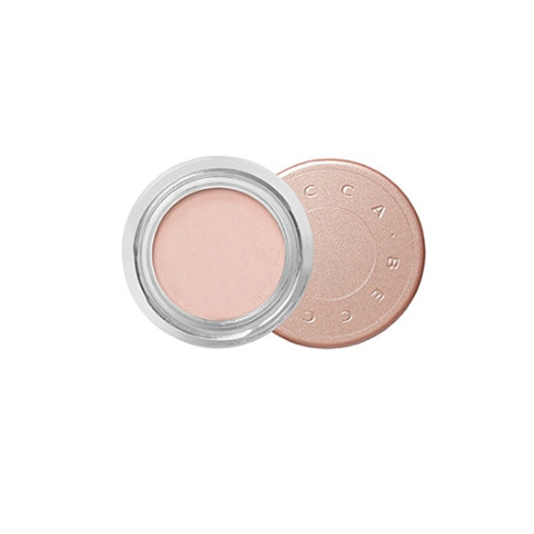 This under eye brightening corrector is a MUST add to your beauty routine! #ABlissfulNest