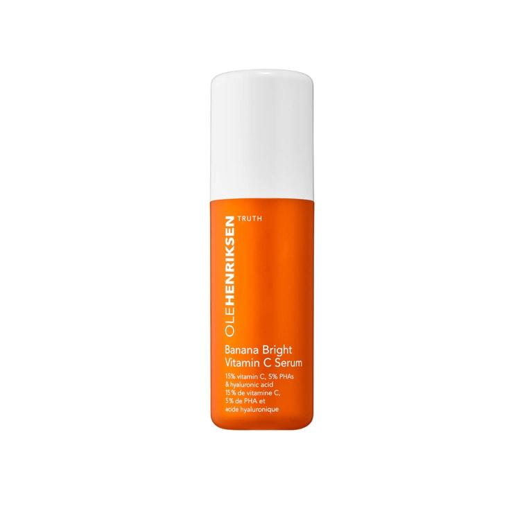 The best Vitamin C serum for your skin! #ABlissfulNest