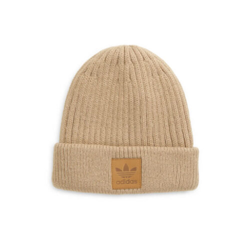 This adidas beanie is an affordable gift that the men on your shopping list will love and get lots of use out of! #ABlissfulNest