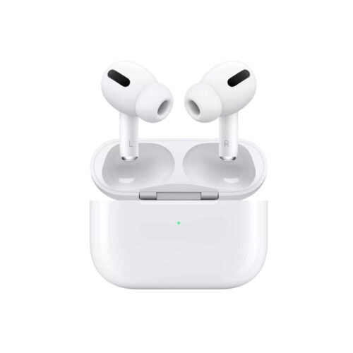 AirPods are always a good gift idea! #ABlissfulNest
