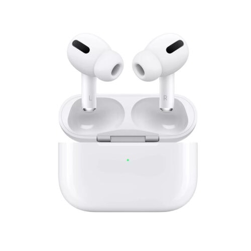 AirPods are such a great gift idea for anyone on your shopping list! #ABlissfulNest