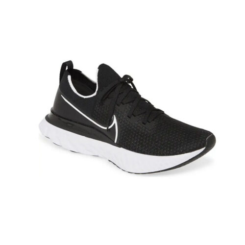 These Nike sneakers are great for him to wear everyday! #ABlissfulNest