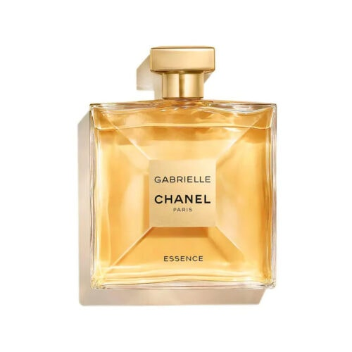 This Chanel perfume is such a great gift for every woman! #ABlissfulNest
