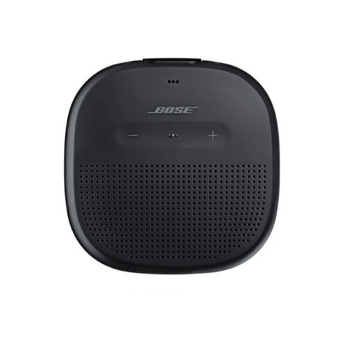 This Bose Bluetooth Speaker is one of the best out there - it's a perfect gift idea! #ABlissfulNest