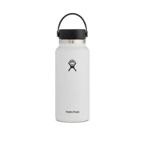 A Hydro Flask is a perfect gift idea this holiday season! #ABlissfulNest