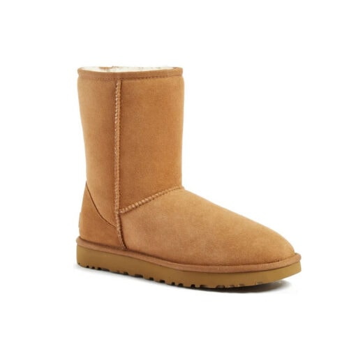 A classic gift idea but still such a good one - UGG boots! #ABlissfulNest