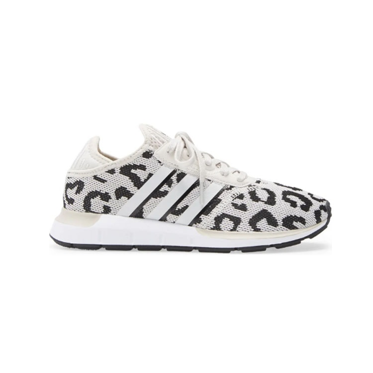 Loving these leopard printed sneakers! #ABlissfulNest