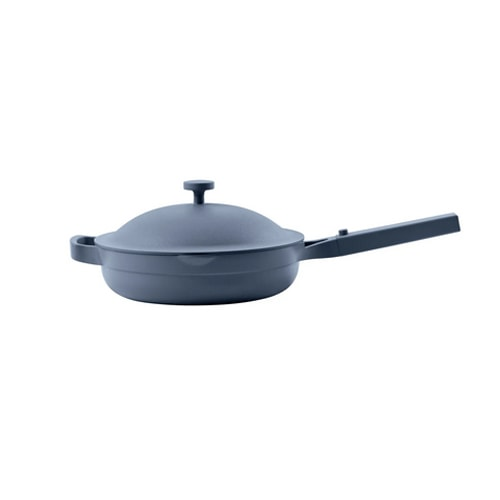 This Our Place Always Pan Set is a must have for every mom who loves to cook! #ABlissfulNest #MothersDay