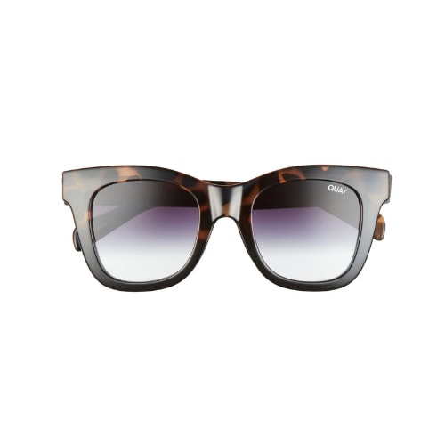 These sunglasses are such a great gift idea, especially for mom this Mother's Day! #ABlissfulNest
