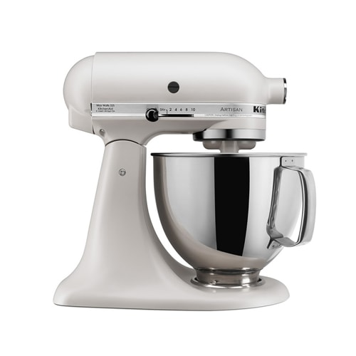 This KitchenAid is a perfect Mother's Day gift idea! #ABlissfulNest