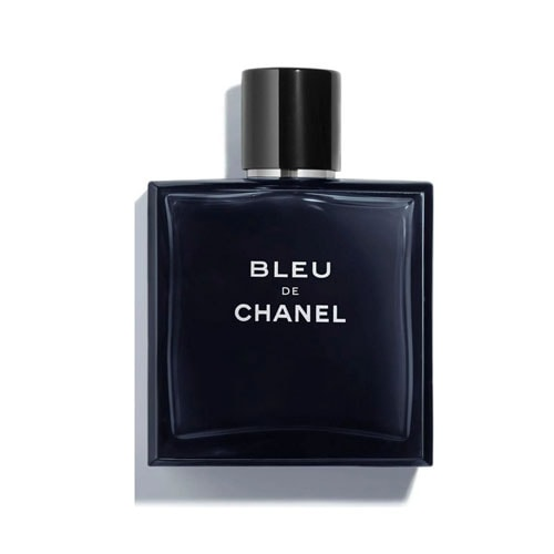This Chanel Cologne is a perfect Father's Day gift idea! #ABlissfulNest