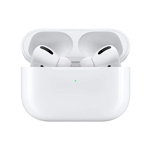 AirPods make a great Father's Day gift! #ABlissfulNest